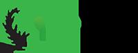 EcoHorse Logotyp